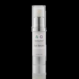 AQ Skin Solutions Eye Serum 15ML