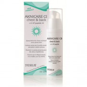 Aknicare CB Chest & Back Spray 100ML