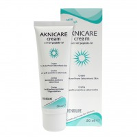Aknicare Cream 50ML