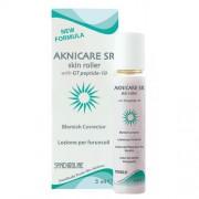 Aknicare SR Skin Roller 5ML