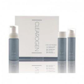 Clearogen Clarifying Skin Toner 4.0 oz./118ML