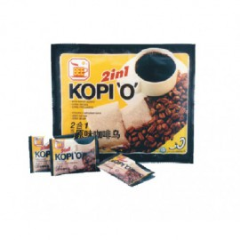 Bee Kopi O 2 in 1 20'x26GM