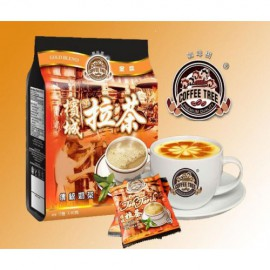 Coffee Tree Gold Blend Penang Teh Tarik 15' x 40G
