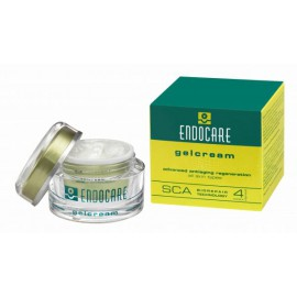 Endocare Gel Cream Biorepair 30ML