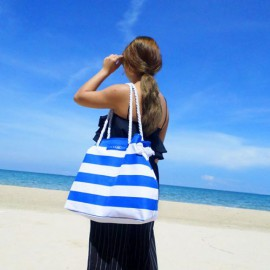 Hot Sale Summer Beach Bags