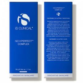 Is Clinical NeckPerfect Complex 1.7OZ/ 50 G