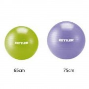 Kettler Gym Ball 65CM