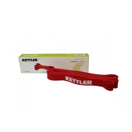 Kettler Power Band - Medium KA0741-000
