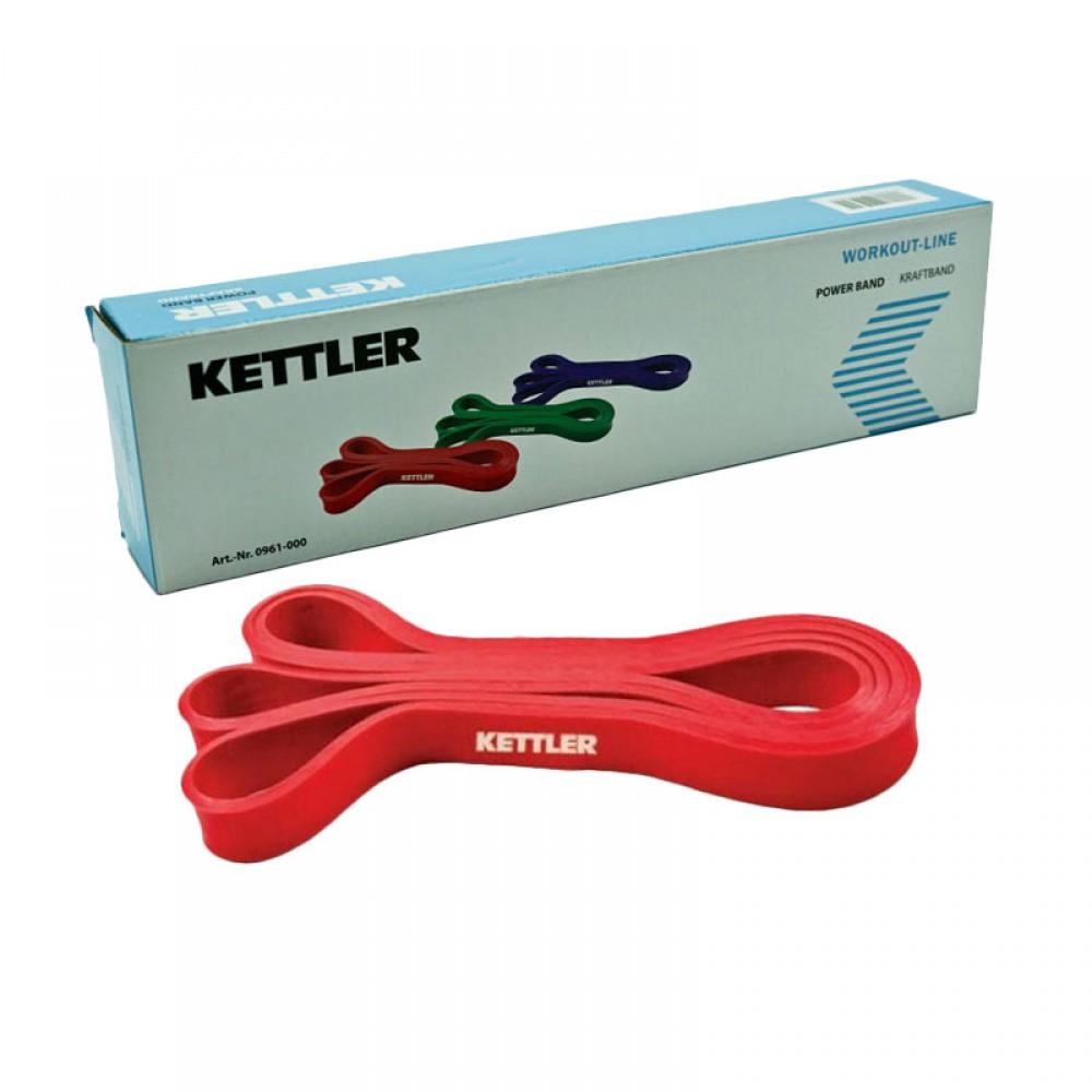 Kettler Power Band - Medium KA0741-000