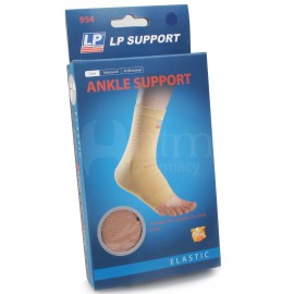 LP Ankle Support 954
