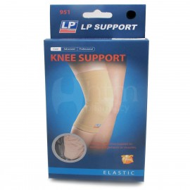 LP Knee Support 951