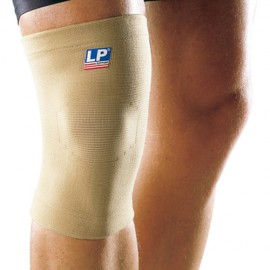 LP Knee Support 951