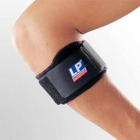 LP Support Tennis And Golf Elbow Wrap 751