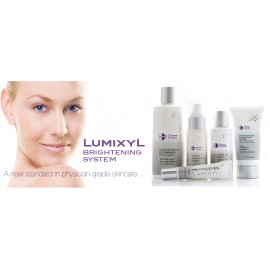 Lumixyl Brightening Creme 30ML