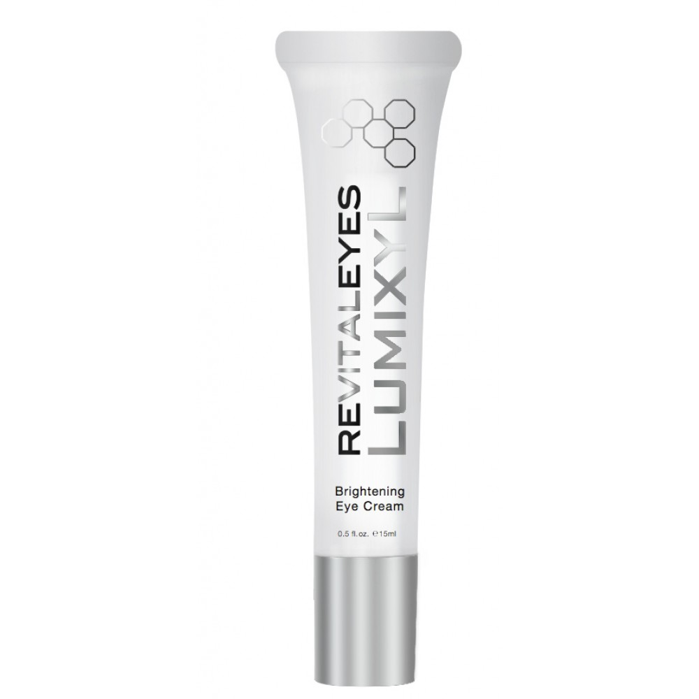 Lumixyl Revitaleyes 15ML