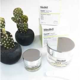 Medik8 Hydr8™ Night Advanced Antioxidant Cream 50ML