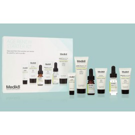 Medik8 Age Renew Starter Kit