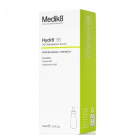 Medik8 Hydr8™ B5 Skin Rehydration Serum 30ML