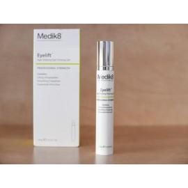 Medik8 Eyelift® Age-Defying Firming Gel 15ML