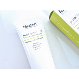 Medik8 PoreCleanse™ Gel 150ML