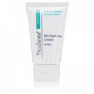 NeoStrata Bio-Hydrating Cream 15 PHA 40G