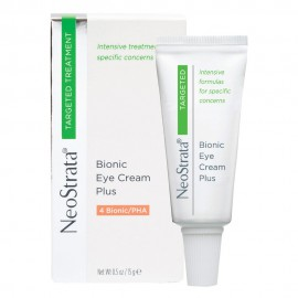NeoStrata Bionic Eye Cream Plus 15G/0.5 OZ