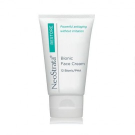 NeoStrata Bionic Face Cream 40G /1.4OZ