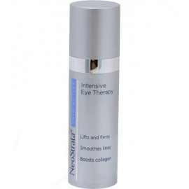 Neostrata Skin Active Intensive Eye Therapy 0.5oz/15g