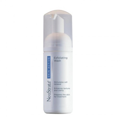 NeoStrata Skin Active Exfoliating Wash 125ML