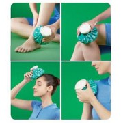 Oppo Soft Ice/ Hot Bag
