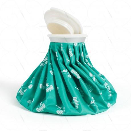 Oppo Soft Ice/ Hot Bag