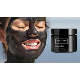 Revision Skincare Black Mask 1.7OZ/48G
