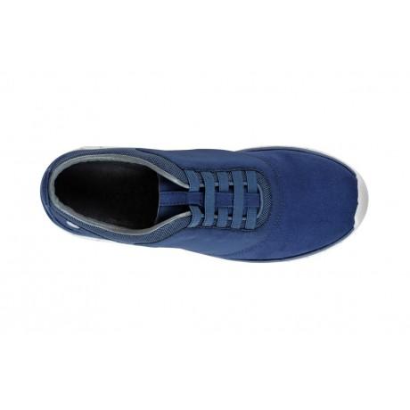 Suecos Grim Blue