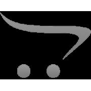 Unigloves Basic Dressing Set (3Forcep)