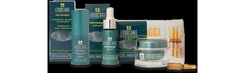 Endocare Tensage Series